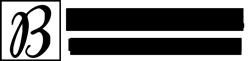bertrand-logo-website